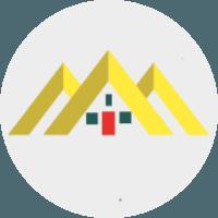 ty maderia logo icon